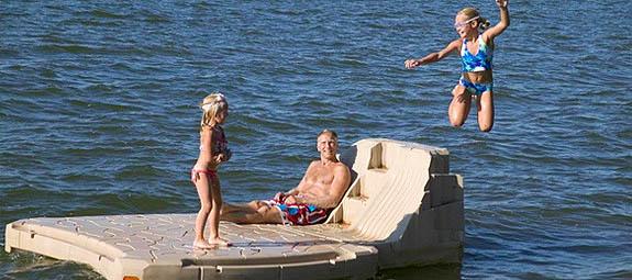 Rip Raft