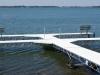 roll-a-dock