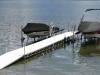 roll-a-dock4