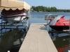 roll-a-dock5