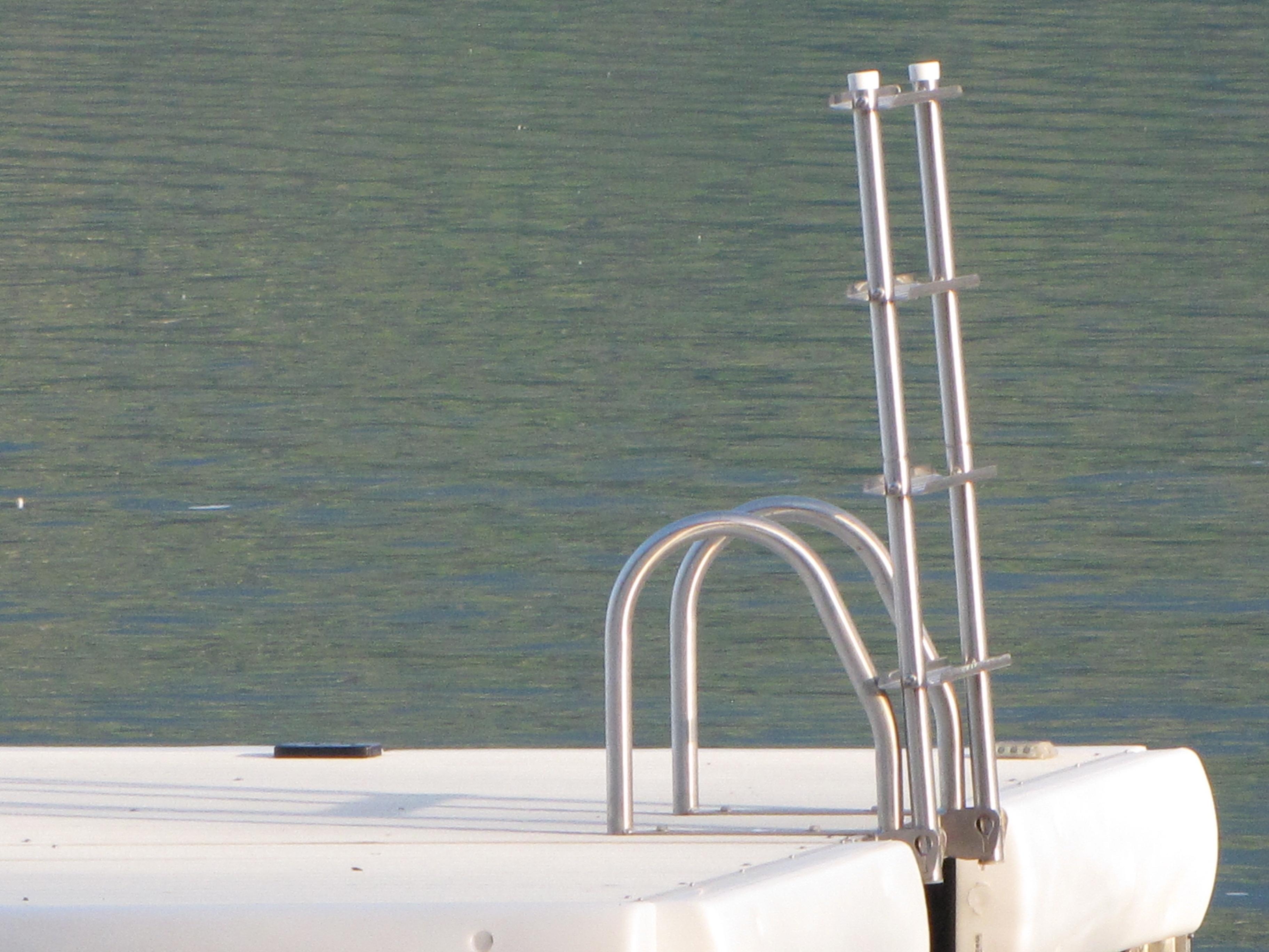 Hardware Amp Accessories Sunbum Boats